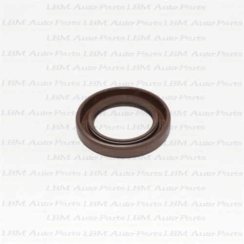 OIL SEAL, FRONT 02N 02M 02Q