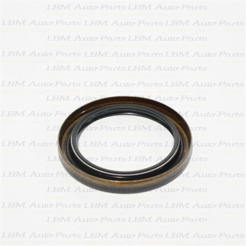 OIL SEAL, REAR, FORD MT82