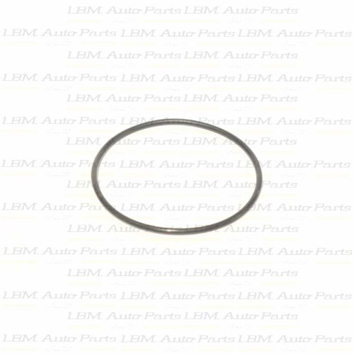 OIL SEAL DIFFERENTIAL LEFT O-RING C514