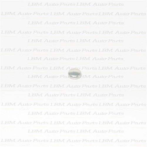 PLUG CORE IVECO ZF 6S380/400 BMW GS-37