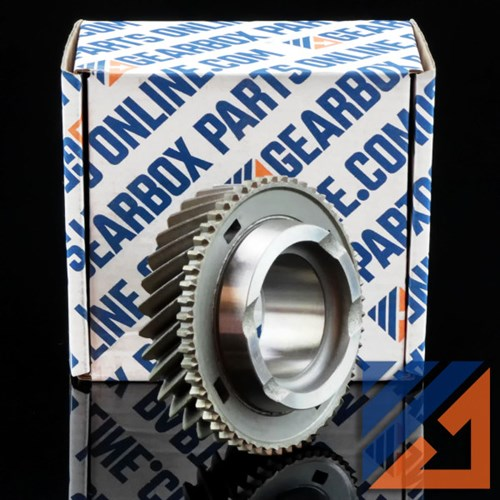 GEAR 4TH, FORD TRANSIT VMT6 11-14