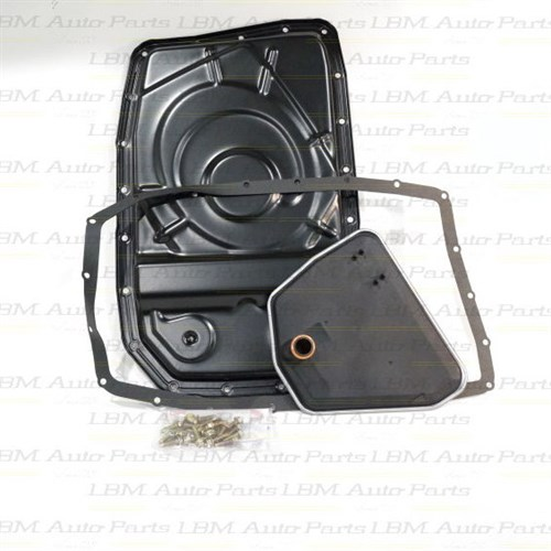 KIT OILPAN ZF6HP26 07-UP