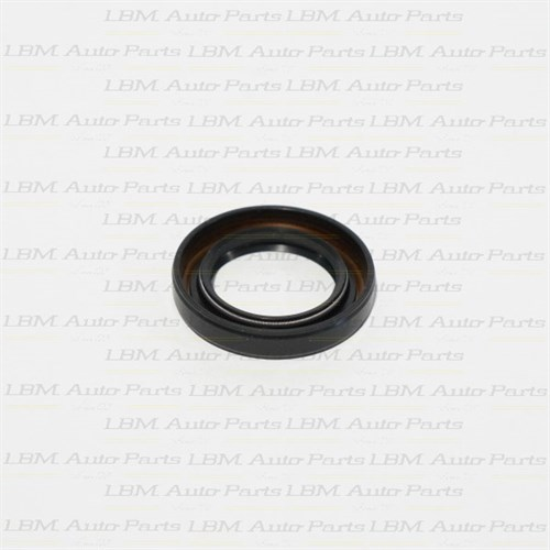 OIL SEAL DIFFERENTIAL R/H