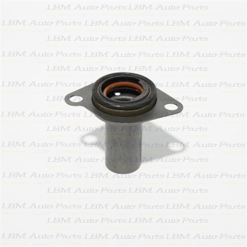 OIL SEAL ASSY FRONT
