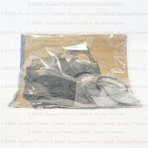 OVERHAUL KIT CAST IRON POWERGLIDE 55-62