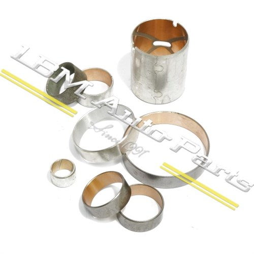BUSHING KIT A727 1962-70