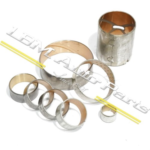 BUSHING KIT A727/A518/A618 L1992