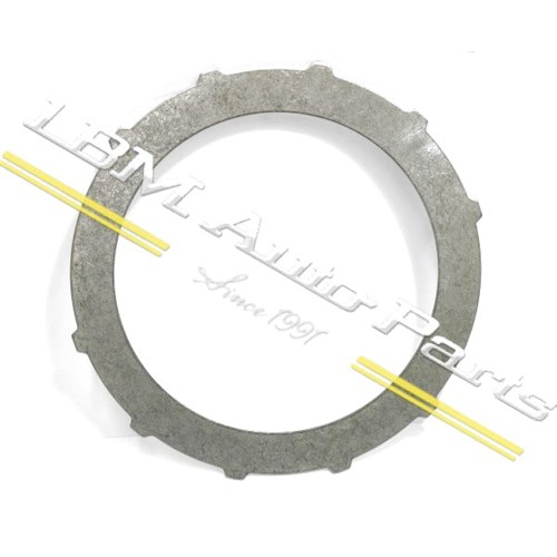STEEL A727/A518/A618 FWD/DIR