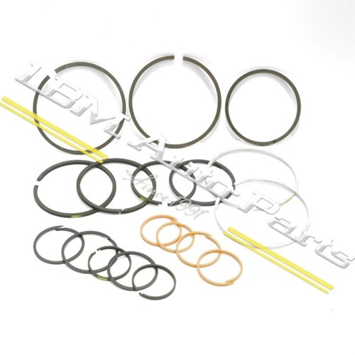 RING KIT A518/A618 1990-UP