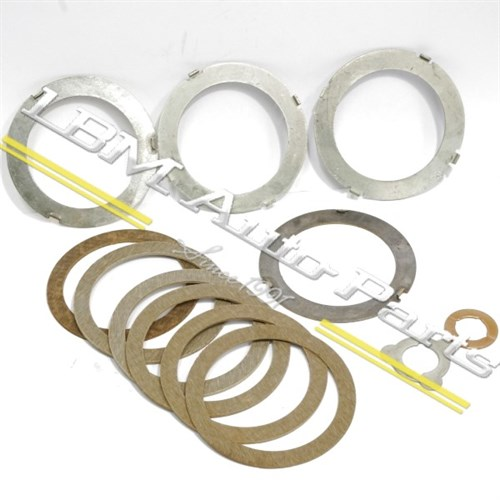 WASHER KIT A727 1967-89