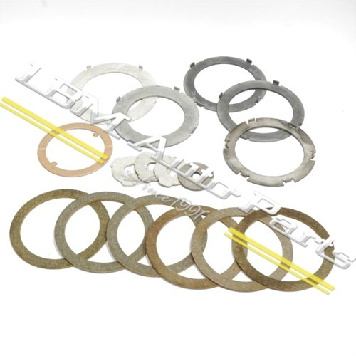 WASHER KIT A518/A618 1990-UP