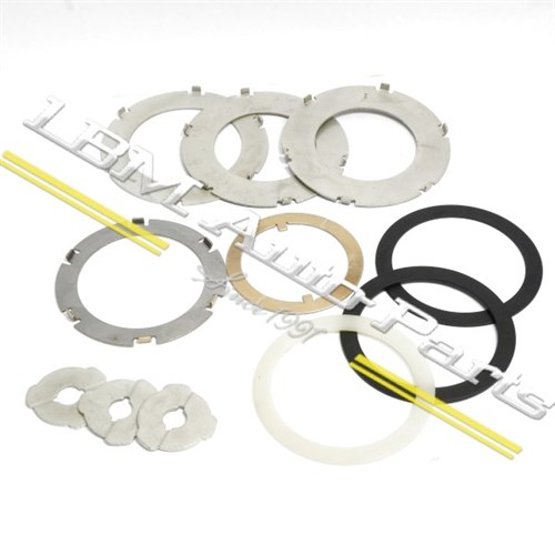 WASHER KIT 48RE 03-UP