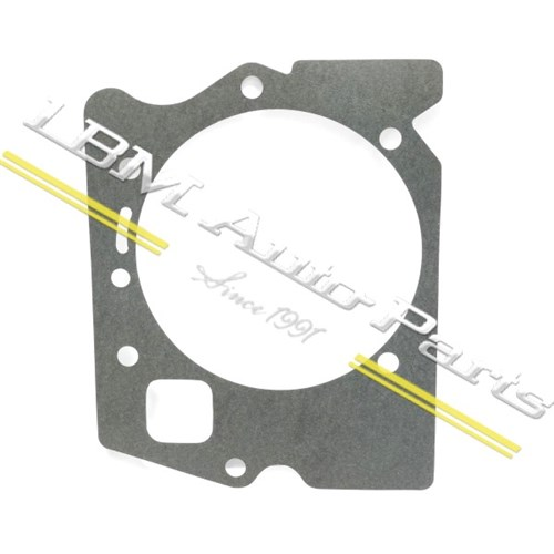 GASKET EXTENSION A727/A904