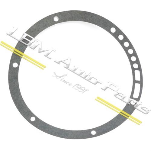 PUMP GASKET A727/A518/A618