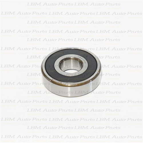 BEARING LAYGEAR FRONT TERRANO D21