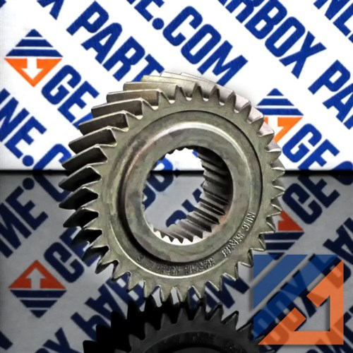 GEAR 5TH, CITROEN FIAT PEUGEOT MLGU AB 02