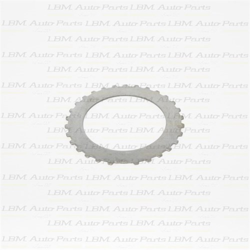 STEEL TH180 TH180C 4L30E 3RD CLUTCH