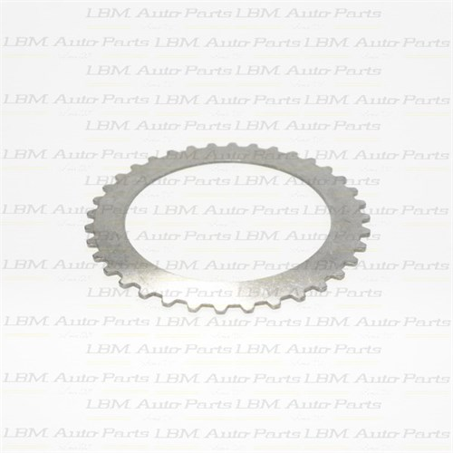 STEEL 4L30E OVERRUN CLUTCH