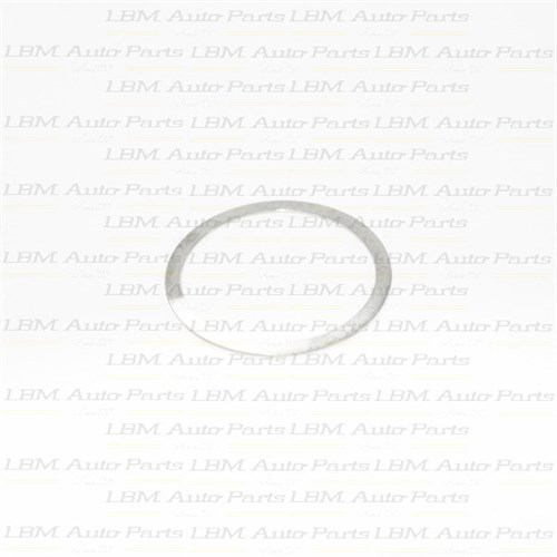 SHIM M32 LATE