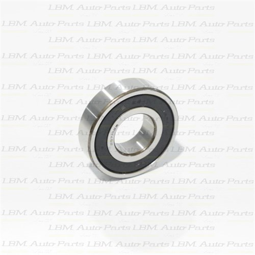 BEARING, LAYGEAR, TOP C1 AYGO 107