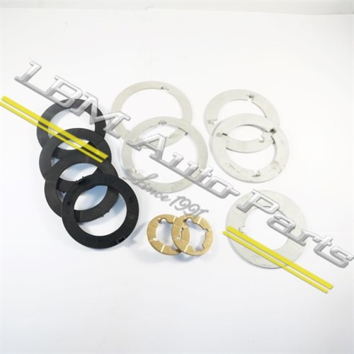 WASHER KIT C4 C5 64-69