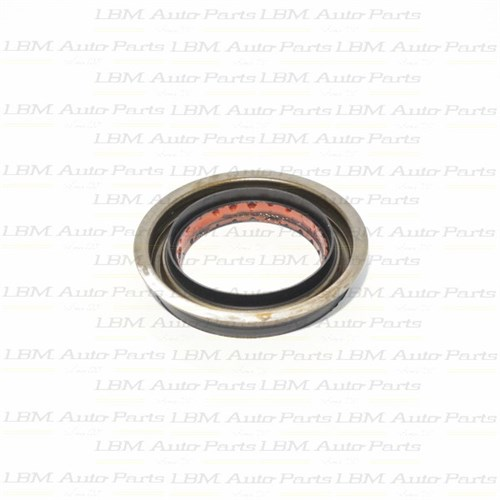 OIL SEAL PINION FLANGE 2H0