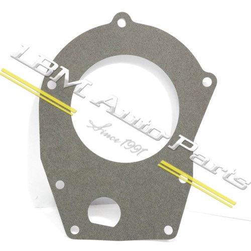 GASKET ADAPTER TO TRANSFER CASE NP203