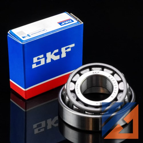 BEARING, LAYGEAR, BOTTOM MAINSHAFT PK5 PK6 PF1