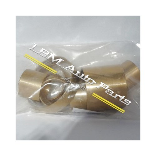 BUSHING KIT DPO/AL4