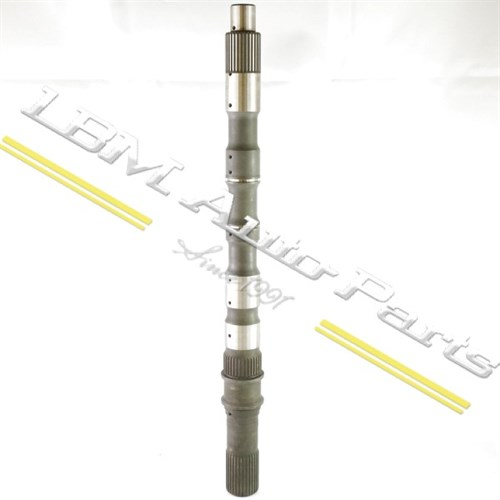 OUTPUT SHAFT RE5R05A