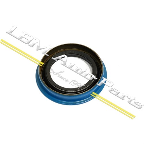 SEAL 404/604 AXLE 78-UP