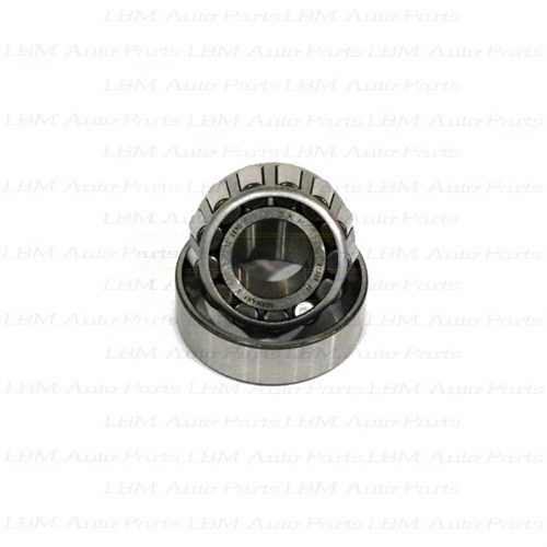 BEARING, LAYGEAR, FRONT ZF 6S380/400