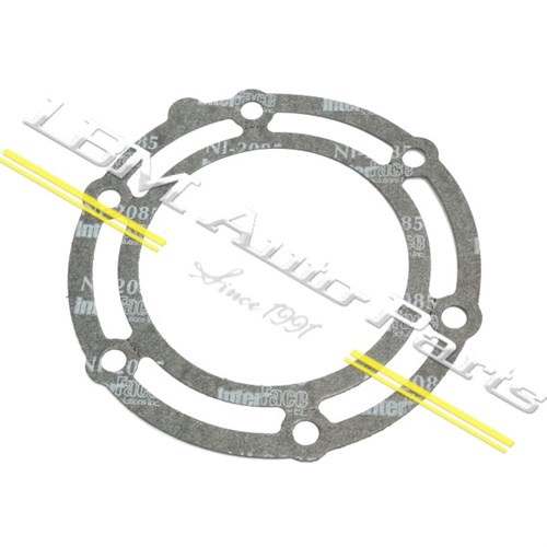 GASKET NP/BW TRANSFER CASE 241 AND 208 88-98