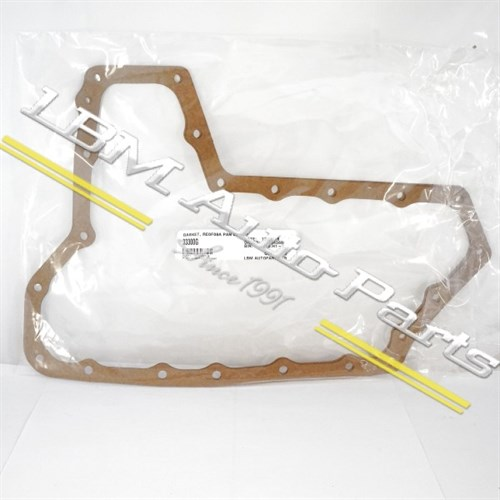PAN GASKET RE0F09A 03-UP