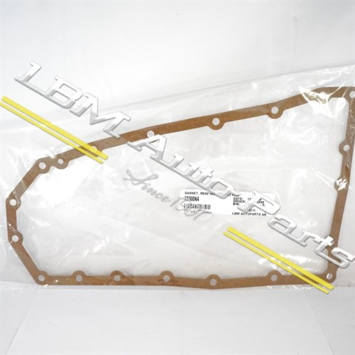 PAN GASKET RE0F10A JF011E NISSAN