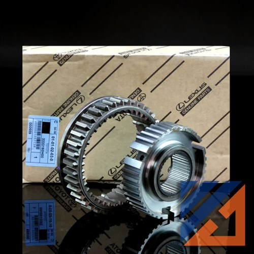 GEAR SET REVERSE OUTER TOYOTA LANDCRUISER