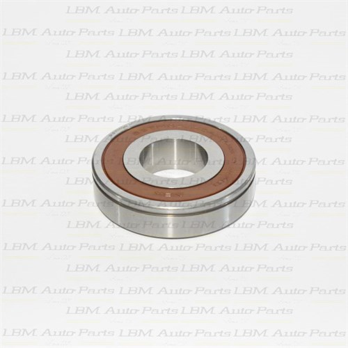BEARING, LAYGEAR, TOP