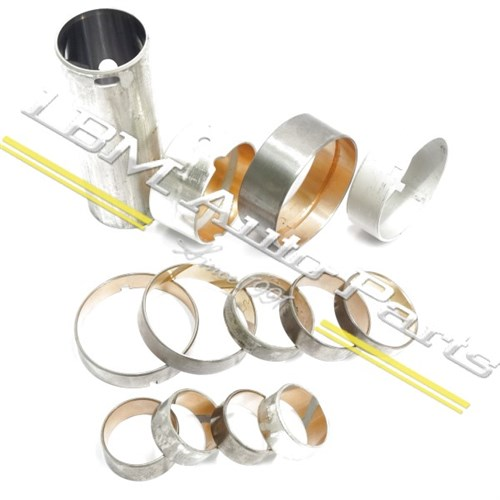 BUSHING KIT 4L80-E 1997-UP