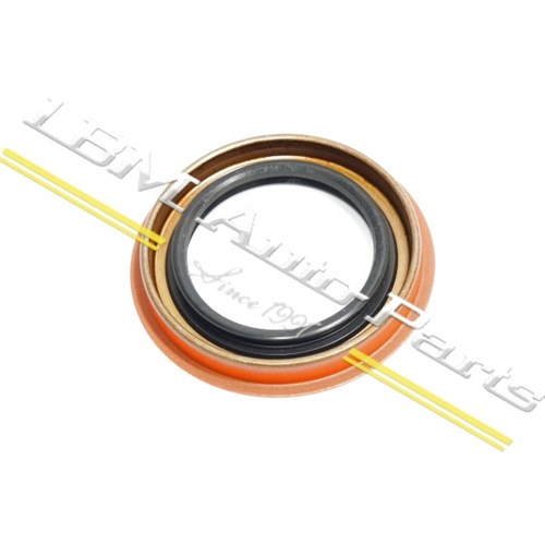SEAL 4L80E FRONT 91-UP
