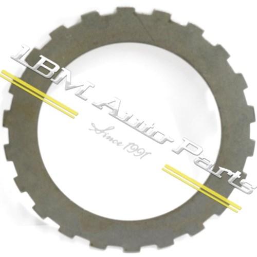 STEEL 400/425 INTERM