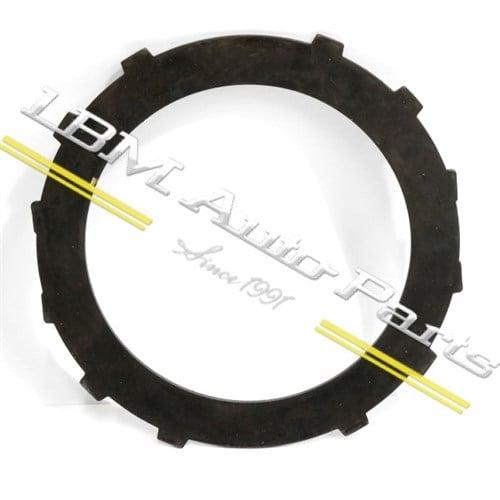 STEEL 400/4L80E 2,3 KOLENE