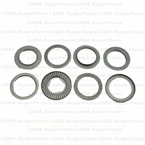 BEARING KIT 400/4L80E SOME