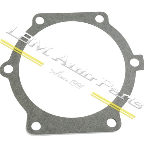 GASKET EXTENSION HOUSING 400