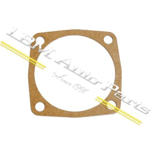 GASKET GOV COVER 400 64-UP