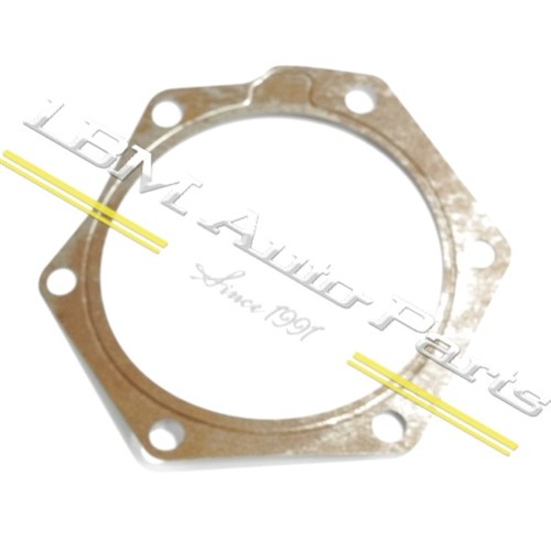 GASKET REAR SERVO COVER 400