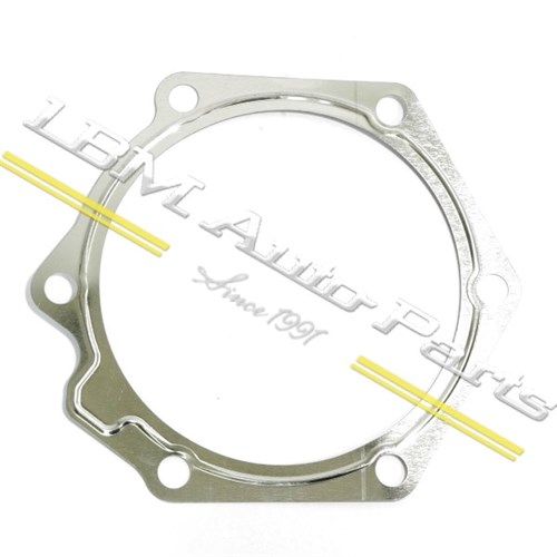 GASKET REAR SERVO COVER 4L80E