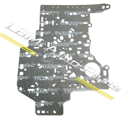 GASKET 4L80E 91-UP