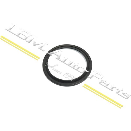 LIP SEAL 400/4L80E FORWARD