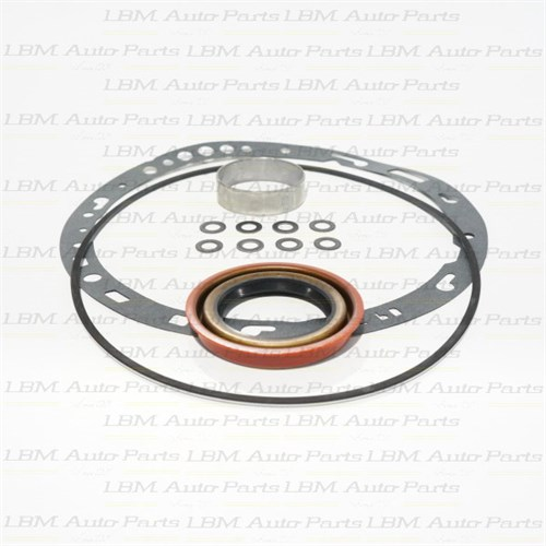 FRONT SEAL KIT TH-400
