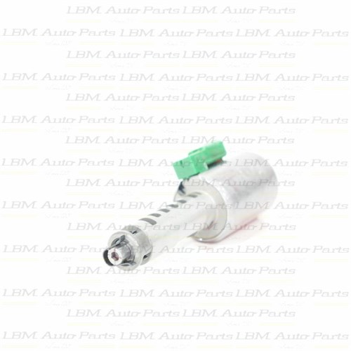 SOLENOID SLS GREEN AW55 VOLVO AND GM